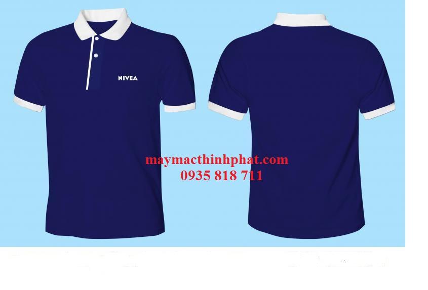 Đồng phục áo phông TP 23