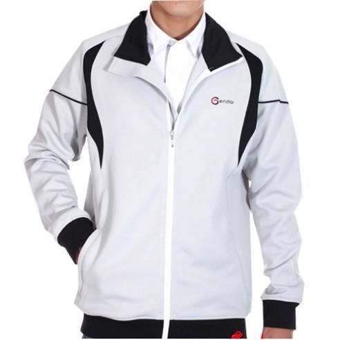 Áo gió áo khoác:TP 10