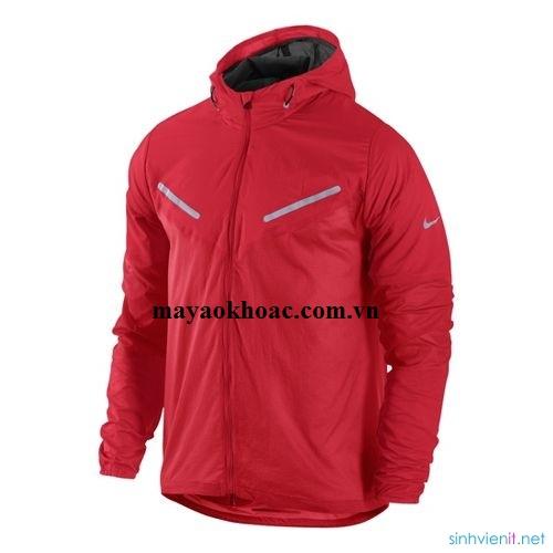 Áo khoác áo gió: TP 52