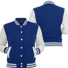 Áo gió áo khoác: TP 03