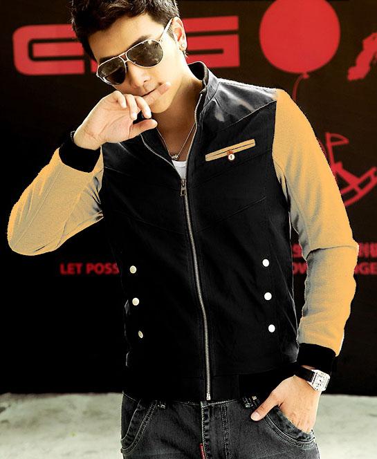 Áo khoác áo gió: TP 016