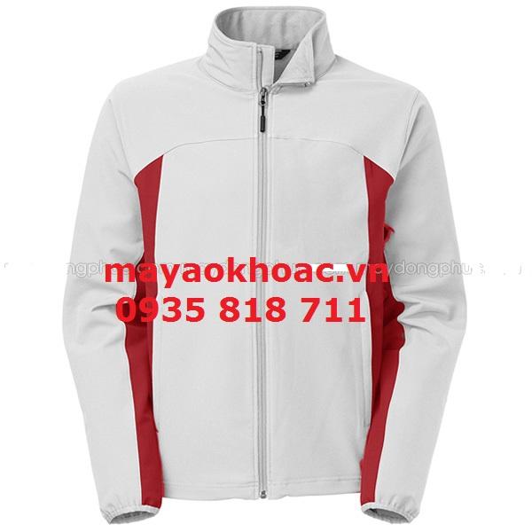 Áo khoác áo gió: TP 47